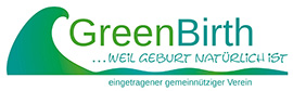 Greenbirth